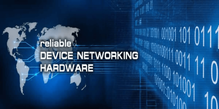 Perle Systems - Reliable Networking Hardware