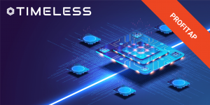 Solutions for Complete Access and Visibility into Network