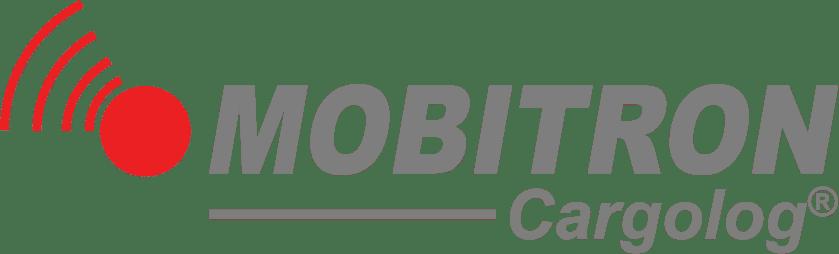 Cargolog iskun ja kallistuksen ilmaisimet sekä dataloggerit