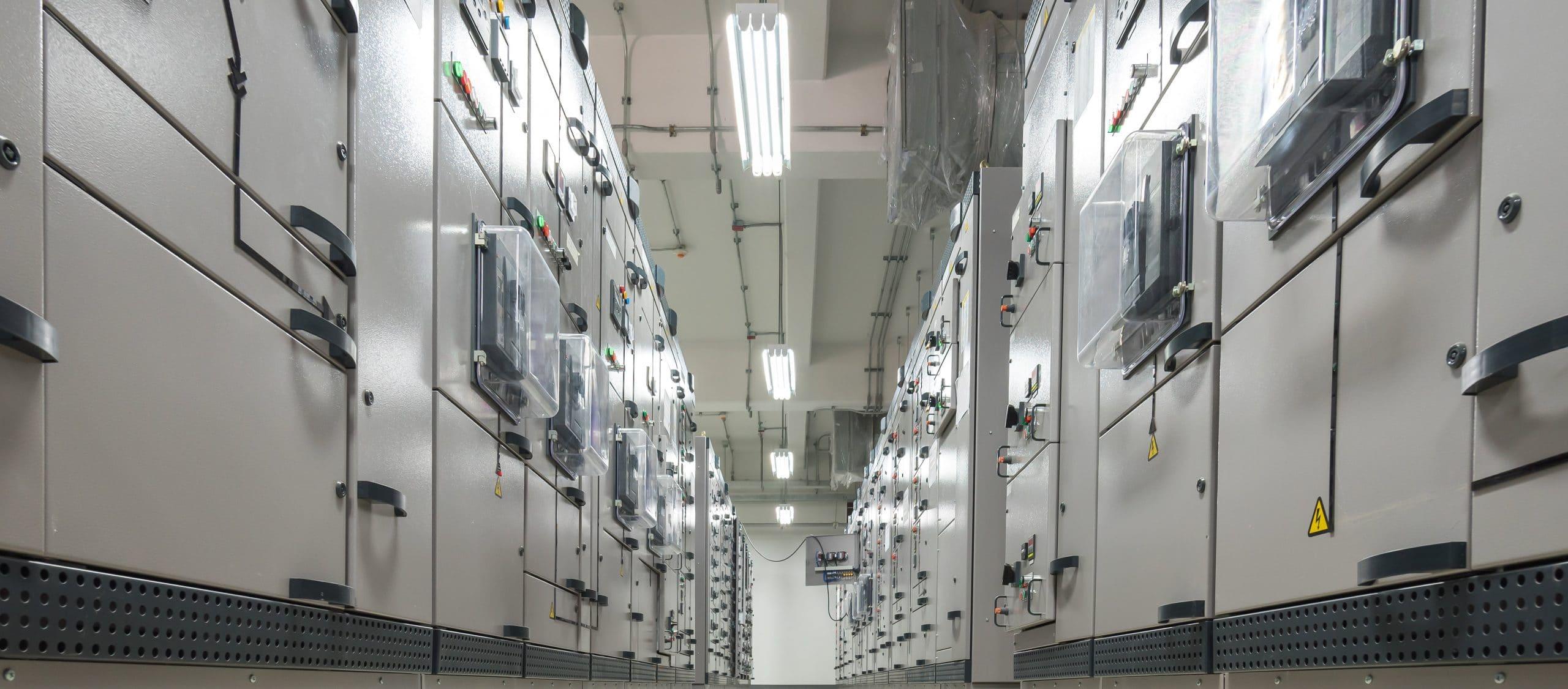 Cargolog® kuljetusloggerit iskujen, kallistusten, lämpötilan, kosteuden ja reitin mittaamiseen