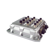 ATOP Industry-Specific Switches