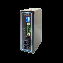ATOP Serial to Fiber