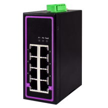 ATOP Smart Secure Switches
