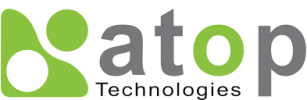 ATOP - Teollisuusverkot ja teollinen IoT
