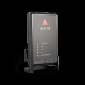 Aranet PRO tukiasemat IoT-antureille ympäristöolosuhteiden valvontaan.