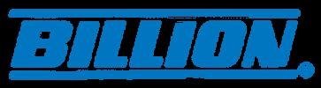 M2M IoT reitittimet teollisuuteen ja ajoneuvoihin
