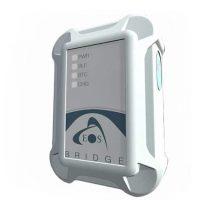Eos Bridge Bluetooth-yhteyslaite