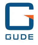 GUDE Systems GmbH logo image