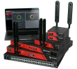 Secure Remote Management of Your Critical Network Infrastructure