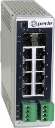 PoE Ethernet kytkimet