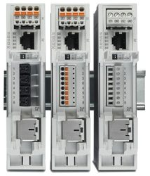 Perle Systems PoE Injectors 2