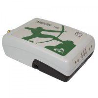 Arrow 100 Submeter GPS Receiver