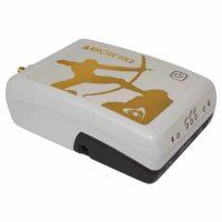 Reaaliaikainen 1cm SafeRTK® GNSS paikannustarkkuus