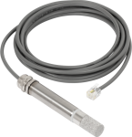 HW group sensor 1-Wire