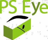 HW group PS-EYE Monitoring